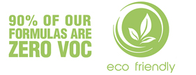 ZeroVoc icon