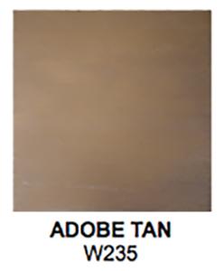 Adobe Tan W235