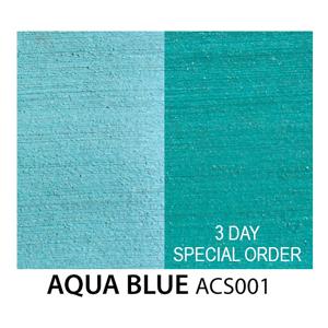 Aqua Blue ACS001