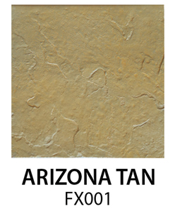 Arizona Tan FX001