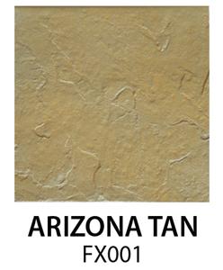 Arizona Tan FX001