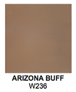 Arizona Buff W236
