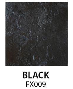 Black FX009