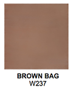 Brown Bag W237