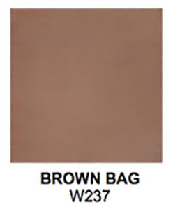 Brown Bag W237