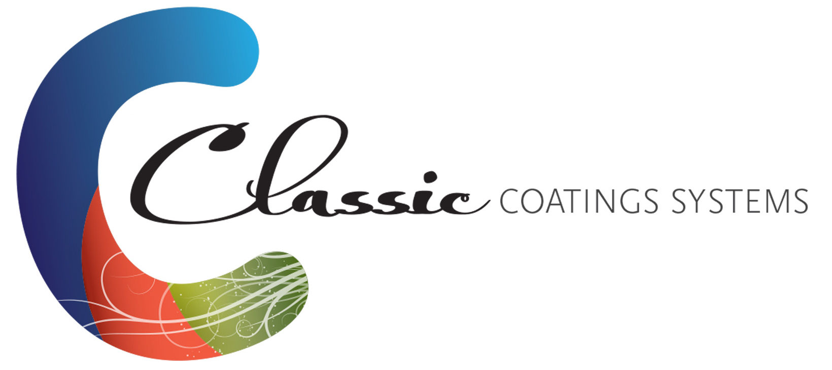 Classic Coatings Systems