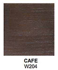 Cafe W204