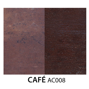 Cafe AC008