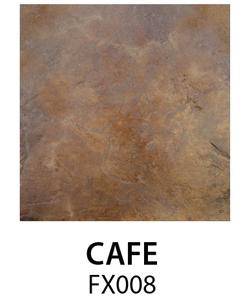 Cafe FX008