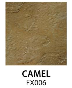 Camel FX006
