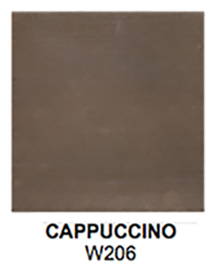 Cappuccino W206