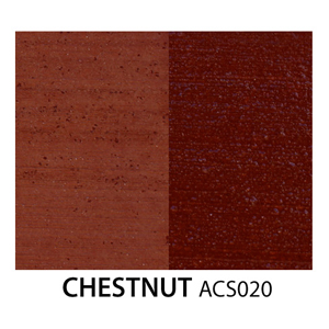 Chestnut ACS020
