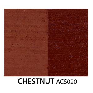 Chestnut ACS020