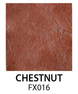 Chestnut FX017