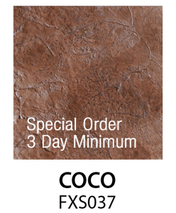 Coco FXS037