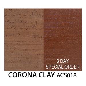 Corona Clay ACS018