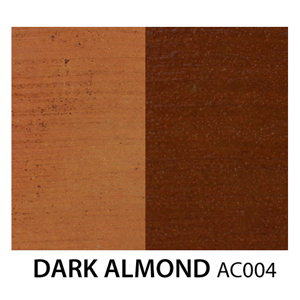 Dark Almond AC004