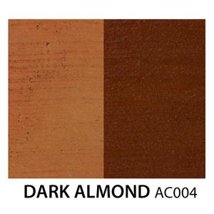 Dark Almond AC004