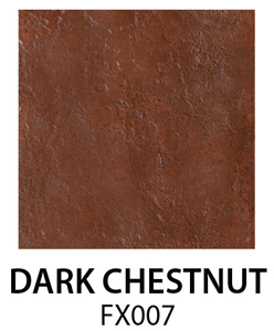 Dark Chestnut FX007