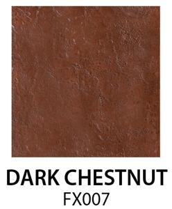 Dark Chestnut FX007