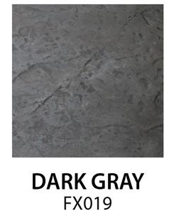Dark Gray FX019