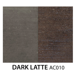 Dark Latte AC010