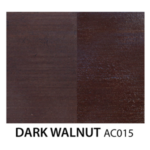Dark Walnut AC015