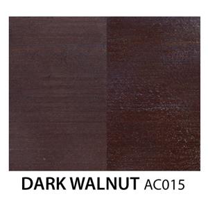 Dark Walnut AC015
