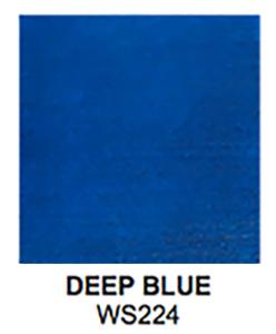 Deep Blue WS224