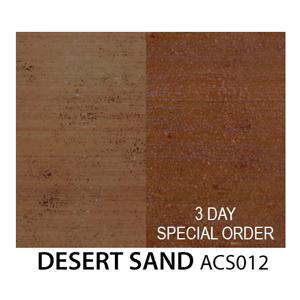 Desert Sand ACS012