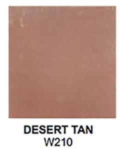Desert Tan W210