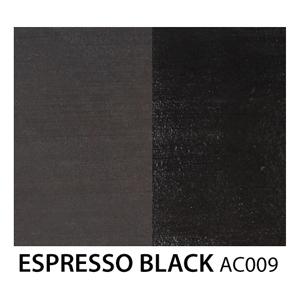 Espresso Black AC009