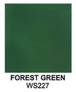 Forest Green WS227