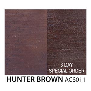 Hunter Brown ACS0111