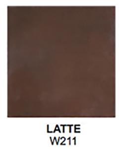 Latte W211