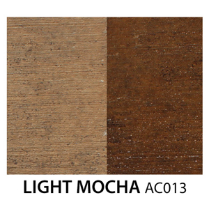 Light Mocha AC013