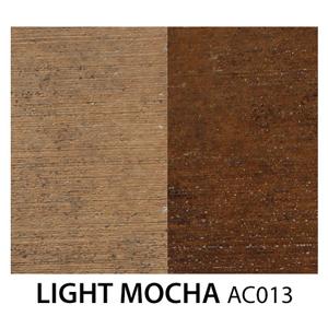 Light Mocha AC013