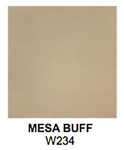 Mesa Buff W234