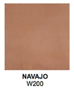 Navajo W200