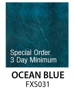 Ocean Blue FXS031