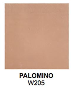 Palomino W205