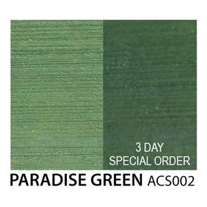 Paradise Green ACS002