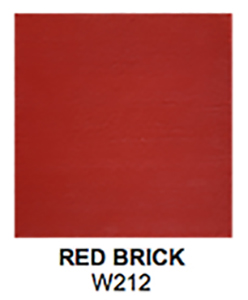 Red Brick W212