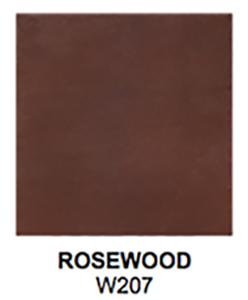 Rosewood W207