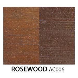 Rosewood AC006