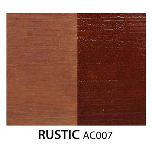 Rustic AC007