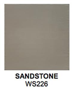 Sandstone WS226