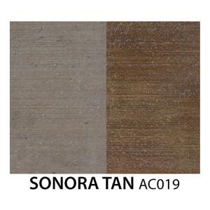 Sonora Tan AC019