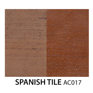 Spanish Tile AC017