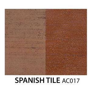 Spanish Tile AC017